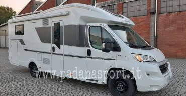 ADRIA Matrix plus 670 SC